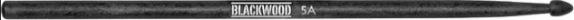Blackwood 5A-Carbon Fiber Drumstick