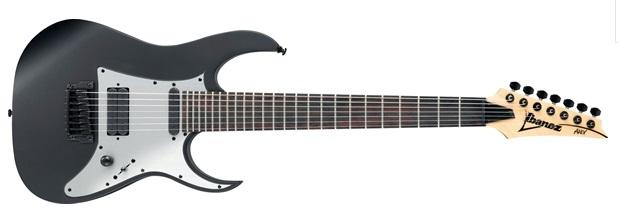 Ibanez APEX20 Elektrische gitaar