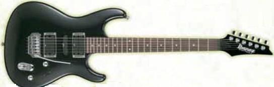 Ibanez EXR170-IP Electric Guitar