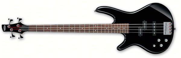 Ibanez GSR200L-BK Electric Bass
