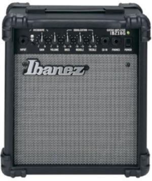 Ibanez IBZ10G-U AMP