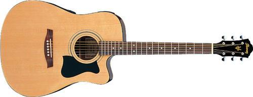 Ibanez V72E-NTXXX V72E-NT Acoustic