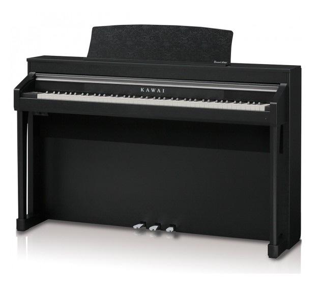 Kawai CA97 Digitale piano