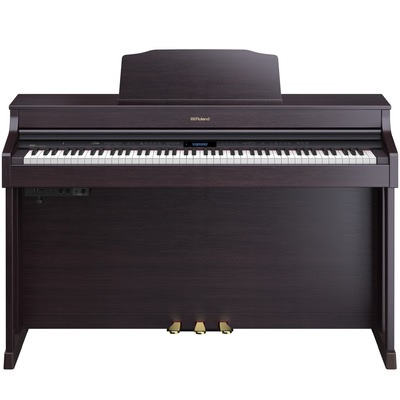 Roland HP603-CR Digitale Piano