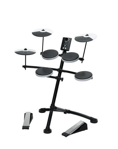 Roland TD-1K Digitaal Drumstel