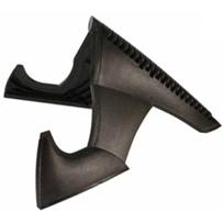Shubb Talon Guitarstand Talon Gitaarstandaard