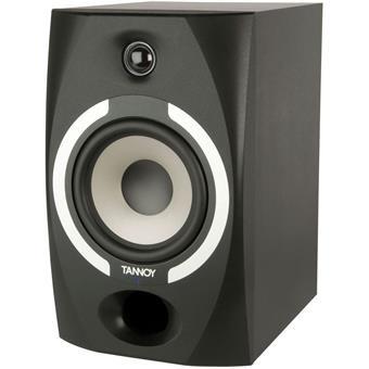 Tannoy Reveal 601A Studio Monitor Nog 1 op voorraad